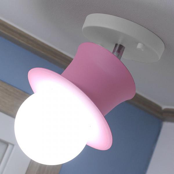 코코1등 직부-핑크