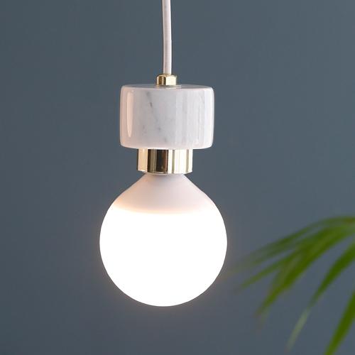 [LED] 에즈 1등 펜던트