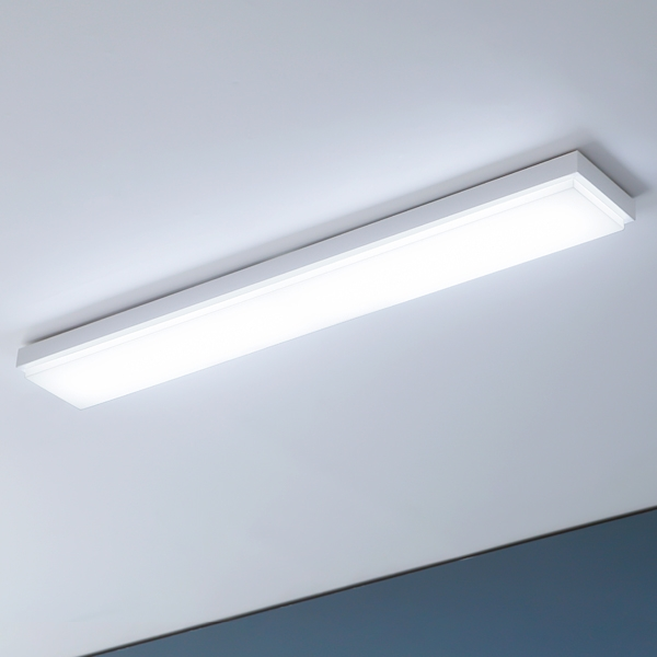 [LED] 비엘 주방등(대)-50w