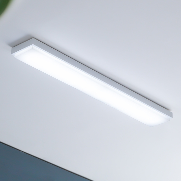 [LED] 비엘 주방등(중)-40w
