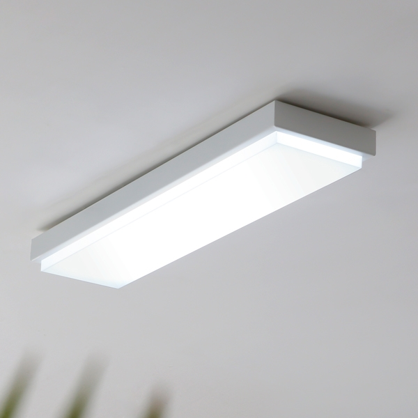 [LED] 비엘 주방등(소)-20w