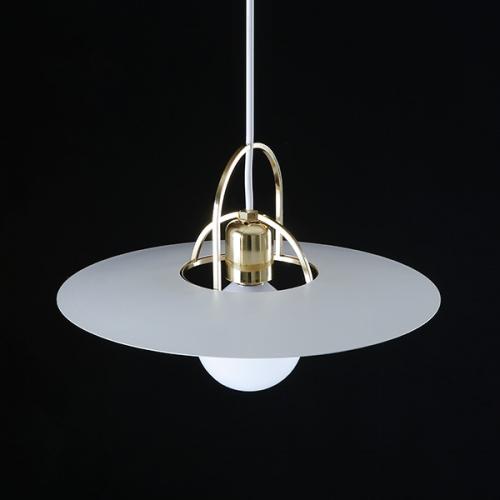 [LED램프포함] 몰타 1등 펜던트 (4color)