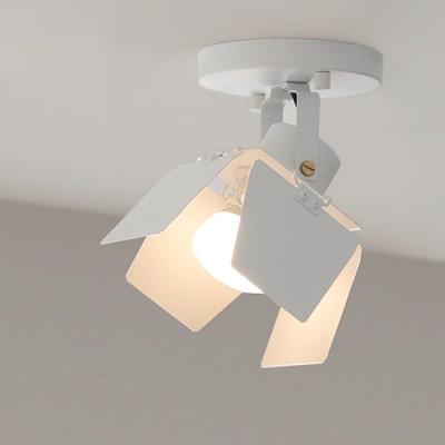 Shop/Mimimg/26_bu/item/buy-beam20150416-23_thum_2133.jpg