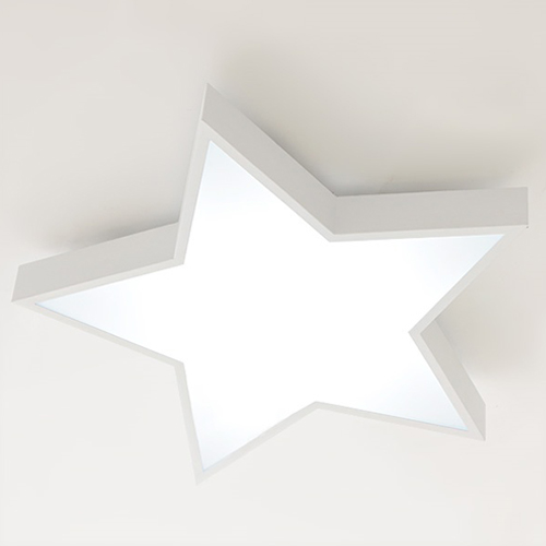 [LED] 뉴스타 방등-블랙or화이트