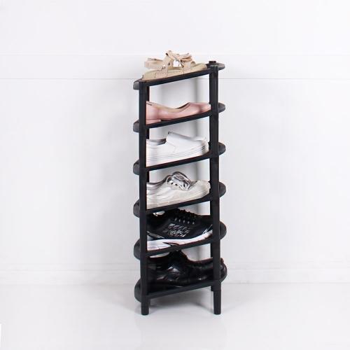 신발장 Z - 6 (타워신발장)