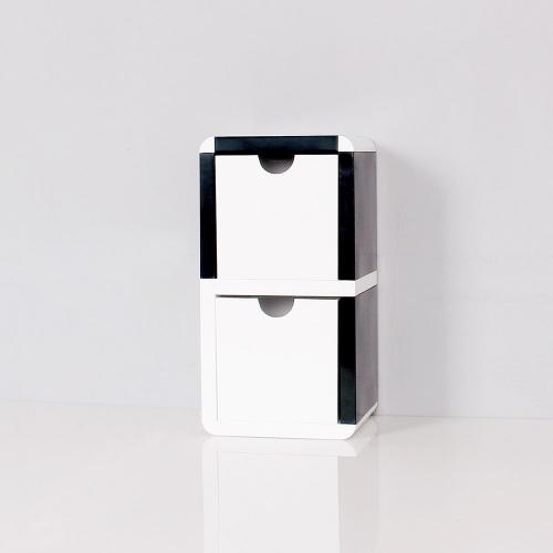 큐빅스미니 디지털넘버 탁상형