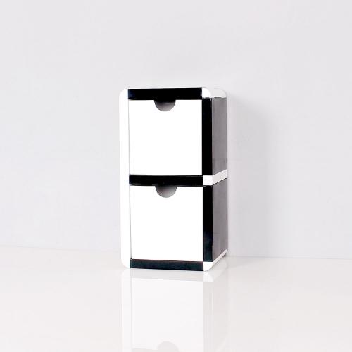 큐빅스미니 디지털넘버 벽선반형