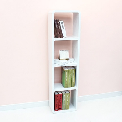 Shop/Mimimg/277_co/item/500_1454048964924_thum_39484.jpg