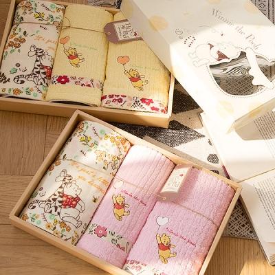 Shop/Mimimg/283_ru/item/20170405155446993396909767_thum_77278.jpg