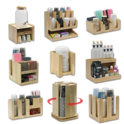 Shop/Mimimg/299_th/item/20201218193041477679074043_thum_40688.jpg