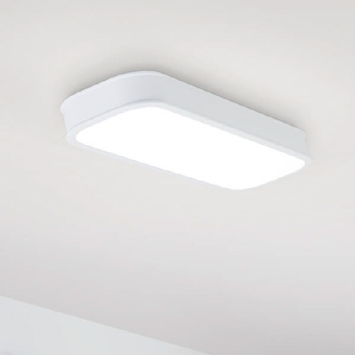 시리우스 LED정품 욕실등 30W 국내산