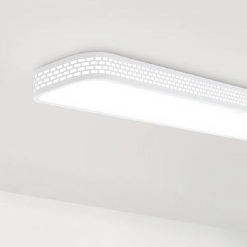 코로나 LED정품 주방등 50W [국내산]