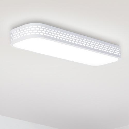코로나 LED정품 욕실등 25W [국내산]