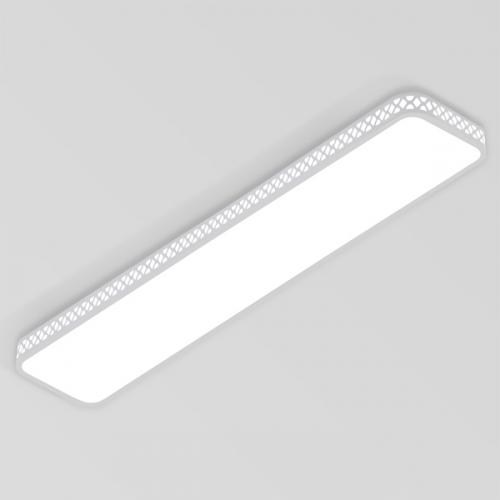 트윙클 LED정품 주방등 50W 국내산