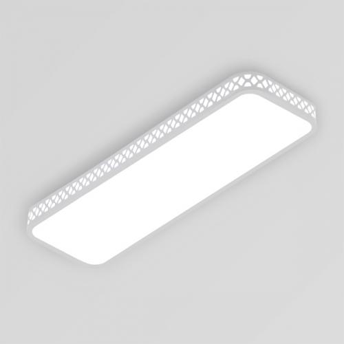 트윙클 LED정품 욕실등 25W 국내산