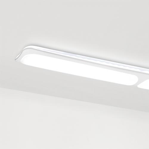 릴리 LED정품 주방등 60W [국내산] (천장등/LED조명)