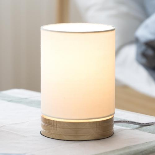 에덴 스탠드 [A형] (LED겸용/모던/테이블조명)