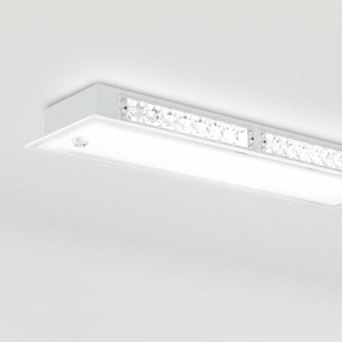 허니문 LED정품 주방등 25W 국내산
