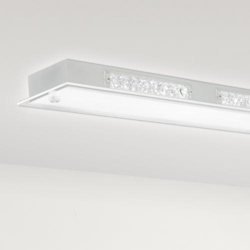 허니문 LED정품 주방등 50W 국내산
