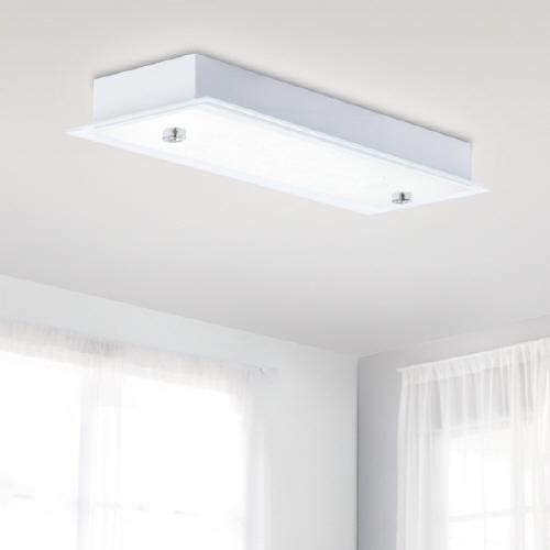 아멜리아 LED정품 욕실등 30W [국내산]