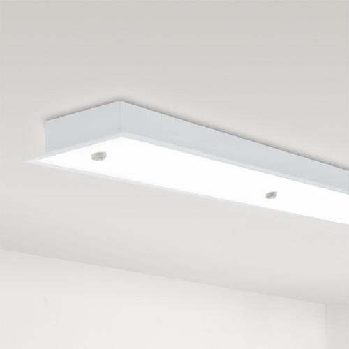 아멜리아 LED정품 주방등 50W [국내산]
