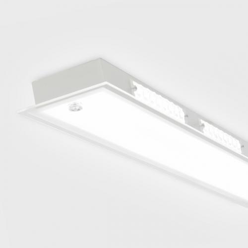 허니문 LED정품 주방등 36W 국내산