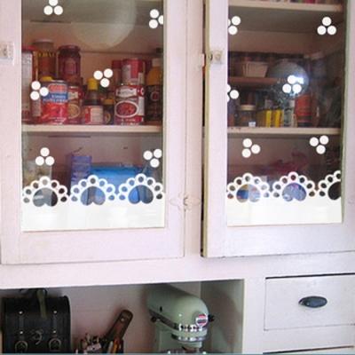 Shop/Mimimg/307_gg/item/noganji_1955000_thum_10643.jpg