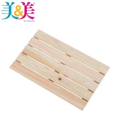 Shop/Mimimg/30_ko/item/20180402150032155667865510_thum_39417.jpg