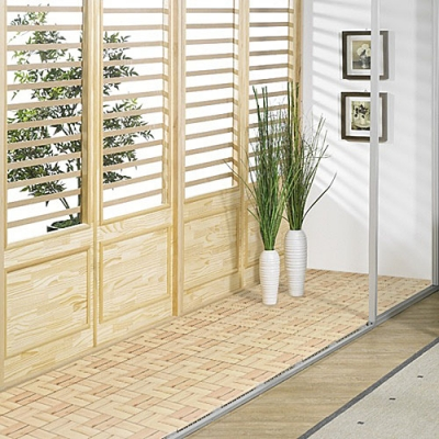 Shop/Mimimg/30_ko/item/kona21kj_1340244221292_thum_79485.jpg
