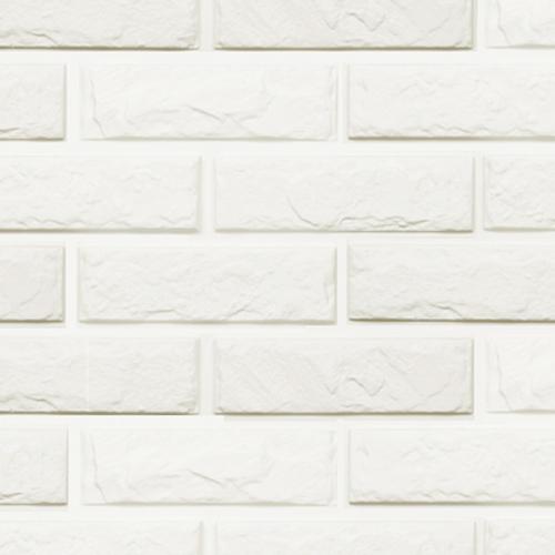 이지블럭 파벽돌(화이트/무광)