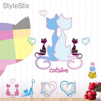 Shop/Mimimg/315_id/item/IHS-359-20140327_thum_19822.jpg