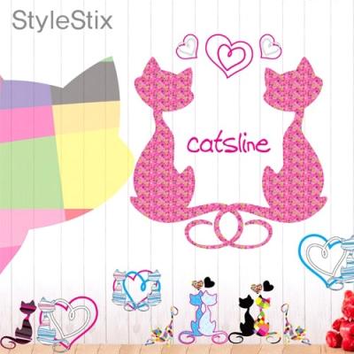 Shop/Mimimg/315_id/item/IHS-360-20140327_thum_49.jpg