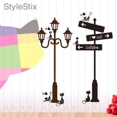 Shop/Mimimg/315_id/item/IHS-361-20140327_thum_75408.jpg