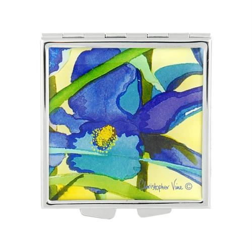 손거울 - Iris (CF0237) 아이리스