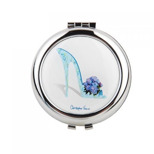 Compact Mirror 손거울 - PRIMAVERA (CHT003)
