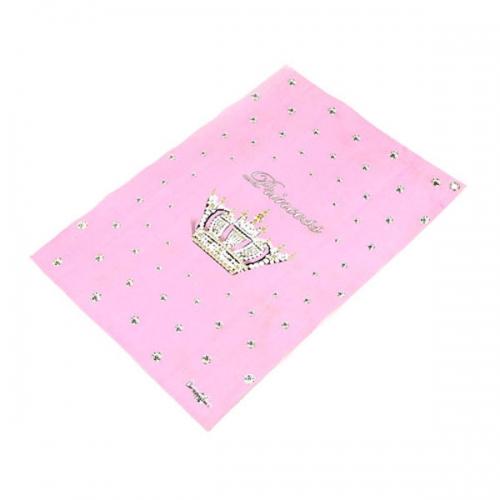 PRINCESS - TEA TOWEL (CV80099-TT)