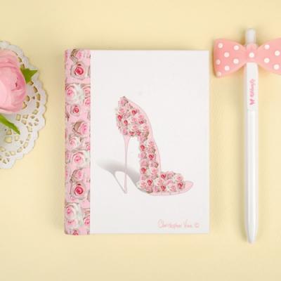 Shop/Mimimg/324_ti/item/MademoiselleA7_thum_82070.jpg