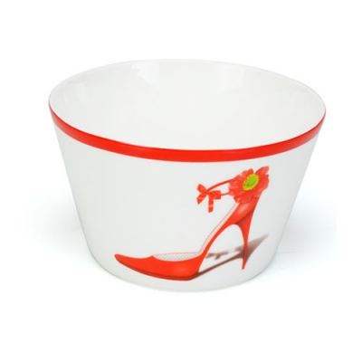 Shop/Mimimg/324_ti/item/SMALLBOWL_thum_79520.jpg