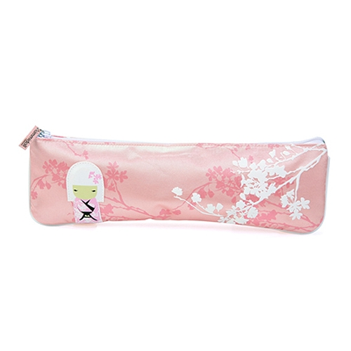 감사의 AYAME - Large Pencil Case (TBKA001)
