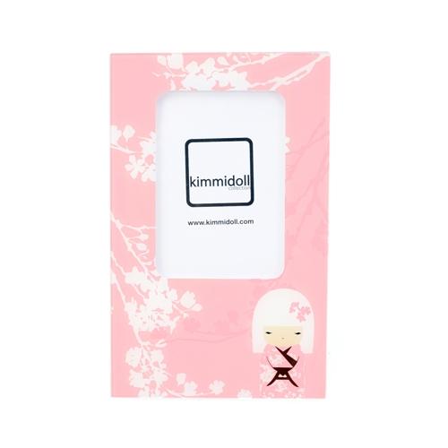 감사의 AYAME - 세로 액자 (THKA003)