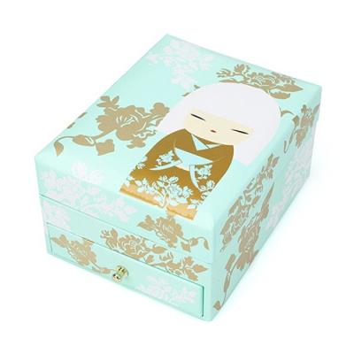 Shop/Mimimg/324_ti/item/TSKGF006_thum_36850.jpg