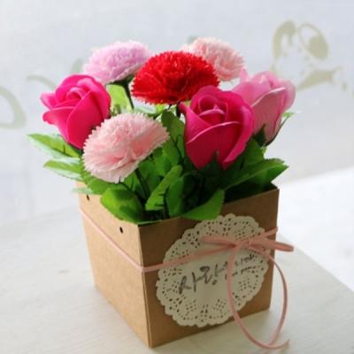 Shop/Mimimg/329_po/item/0422-5_thum_87737.jpg