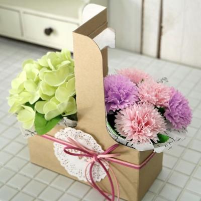 Shop/Mimimg/329_po/item/poema20160428-1_thum_38956.jpg