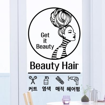Shop/Mimimg/330_na/item/20170509135251498280643299_thum_63111.jpg