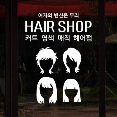 Shop/Mimimg/330_na/item/20170704150314721351464884_thum_64278.jpg