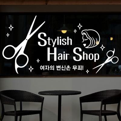 Shop/Mimimg/330_na/item/20170906154059741178752063_thum_20882.jpg