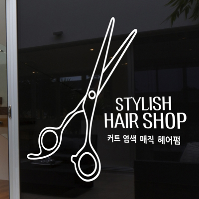 Shop/Mimimg/330_na/item/20170906154155375315239141_thum_27297.jpg