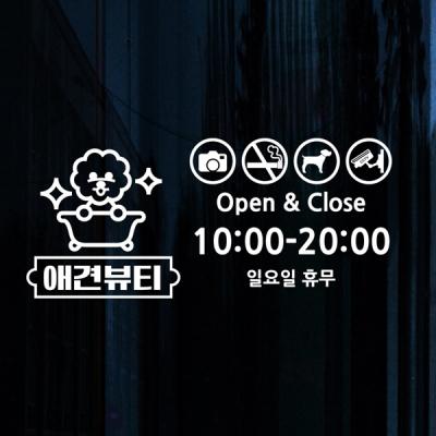 Shop/Mimimg/330_na/item/20171013141649238736500219_thum_33021.jpg