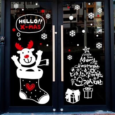 Shop/Mimimg/330_na/item/20171106100705899359460920_thum_51769.jpg