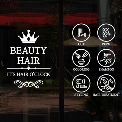 Shop/Mimimg/330_na/item/20180201160529630559826735_thum_4501.jpg